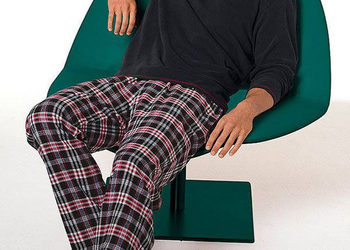 Lingerie Bigot - Pyjamas
