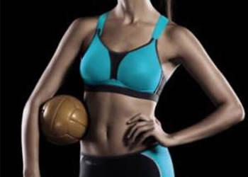 Lingerie Bigot - Sportwear